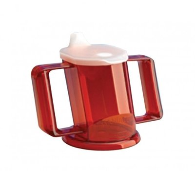 Handy Cup - in diverse kleuren