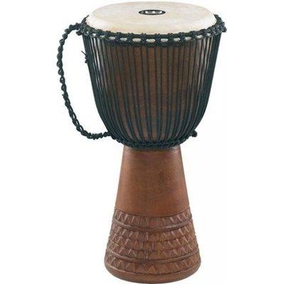 Muziekinstrument - Djembé African Style