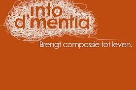 Into D'mentia - Groepstraining voor professionals - Ervaar hoe het voelt om met dementie te leven