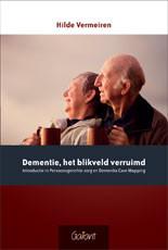 Dementie, het blikveld verruimd
