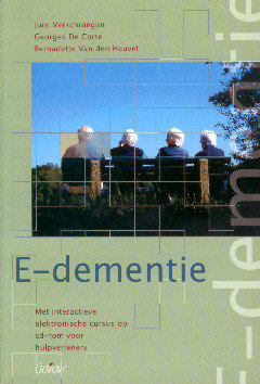 E-dementie