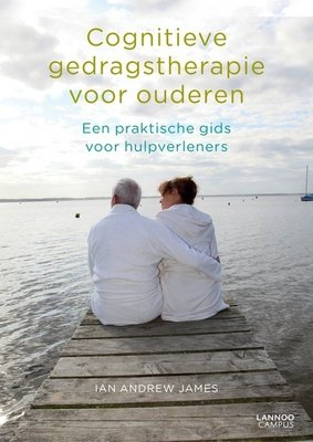 Cognitieve gedragstherapie voor ouderen
