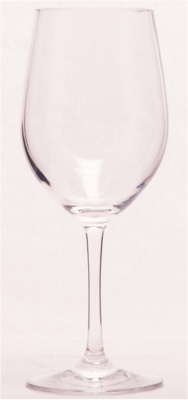 Onbreekbare wijnglazen (set van 6 stuks)