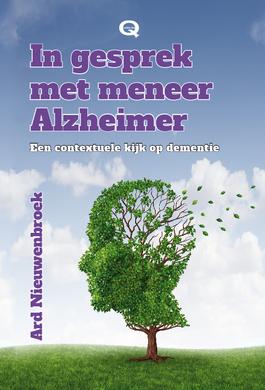 In gesprek met meneer Alzheimer