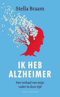 Ik heb Alzheimer