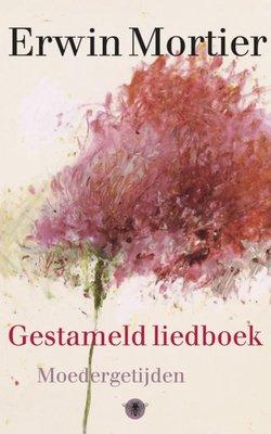 Gestameld liedboek. Moedergetijden
