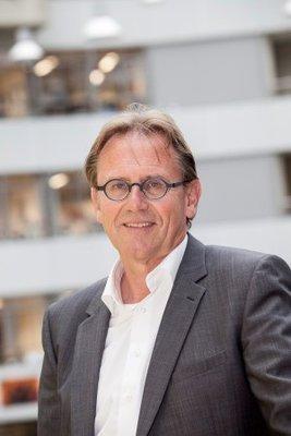 Lezing - 'Onbegrepen gedrag bij dementie' - Dr. Frans Hoogeveen