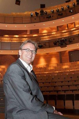 Lezing - 'Lerend vermogen bij dementie' - Dr. Frans Hoogeveen