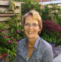 Lezing - 'Wat kunt u doen bij dementie?' - Carolien Langendijk