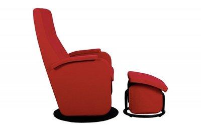 Stoel - Bewegingsstoel speciaal voor dementie - ThevoChair