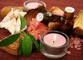 Aromazorg-voor-ambiance-bevorderen
