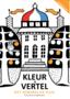 Kleurboek-en-Vertelboek-Het-Koninklijk-Huis-|-inclusief-metallic-stiften