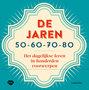 DE-JAREN-50-60-70-80