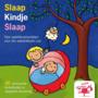 CD-Slaap-kindje-slaap