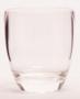 Onbreekbare-glazen-(set-van-6-stuks)