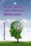 In-gesprek-met-meneer-Alzheimer