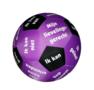 Spel-Speelbal-gespreksbal