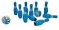 Spel-Kegelspel-soft-blauw