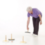 Spel-Pedalo®-Curling-voor-binnen