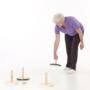 Spel-Pedalo®-Curling-voor-buiten