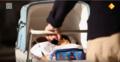 Bewegingssensor-speelt-lieve-babygeluidjes-af-in-Moederhoek-Beleefplek