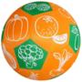 Spel-Speelbal-groeten-en-fruit