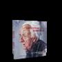 Gezichten-van-dementie-3e-druk