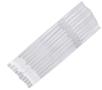 ARKs-One-Way-Straws-(set-van-10)