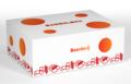 Babbelbox-Boerderij