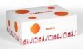 Babbelbox-Keuken
