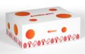 Babbelbox-Natuur
