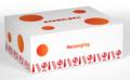 Babbelbox-Verzorging
