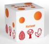 Geurbox-Natuur