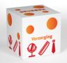 Geurbox-Verzorging