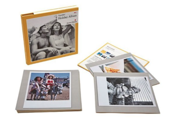 Foto's & Albums