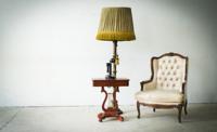 Bewaar de meubels van je ouders! Tip van dr. Anneke van der Plaats
