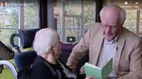Kijktip: Documentaire reeks 'Gezichten van dementie' dagelijks bij omroep MAX