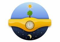 Doorbreek het 'oude' dagritme. Tip van dr. Anneke van der Plaats