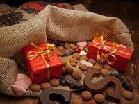 Tips voor een gezellig Sinterklaasfeest