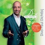 CD Divo Paul Walthaus