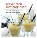Lekker eten met Parkinson_