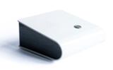 Huiscentral met alarmknop | Casenio
