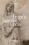 Inge's laatste reis _