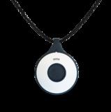CareAlarm (cAlarm) Focuscura - Hals alarmknop