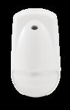 CareAlarm (cAlarm) FocusCura - Bewegingssensor