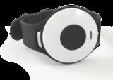 CareAlarm (cAlarm) FocusCura - Pols alarmknop