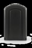 cKey Pin Sleutelkluis
