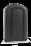 c Key Pin Sleutelkluis