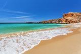 Vakantiereis naar Portugal - Algarve voor mensen met dementie en hun mantelzorgers