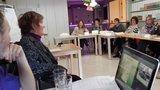 Cursus - Omgevingszorg voor Casemanagers en IB-ers volgens de Brein Omgeving Methodiek van Anneke van der Plaats